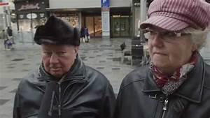 Wie Viele Arme Hat Ein Oktopus : wie viele augen hat ein w rfel youtube ~ A.2002-acura-tl-radio.info Haus und Dekorationen