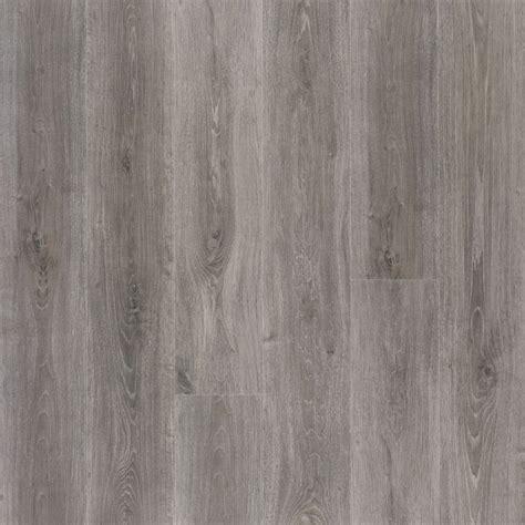 best floorboards clix authentic oak light grey clix laminate flooring floorboards online australia timber