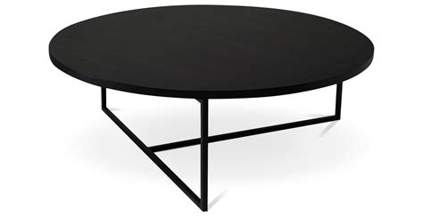 circle coffee table coffee tables ideas awesome coffee tables black