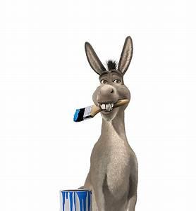 Shrek and Donkey (41 Wallpapers) – HD Desktop Wallpapers