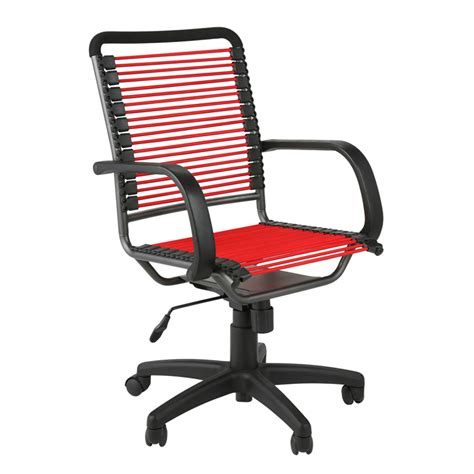 bungie high back office chair office chairs