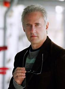 Picture of Brent Spiner