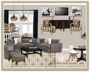 Risak, Basement, Design, Board-1