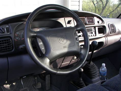 73roadrunner440 2001 dodge ram 2500 regular cablong bed specs modification info at