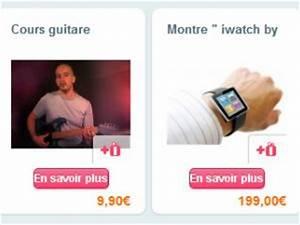 Cadeau Ado 13 Ans : cadeau ado gar on 10 id es cadeau originales par uncadeau ~ Preciouscoupons.com Idées de Décoration