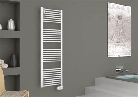 radiatori bagno scaldasalviette scaldasalviette elettrico prezzi e recensioni