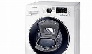 Trockner Toplader Schmal : waschmaschine 45 cm breit waschmaschine frontlader 45 cm breit haus ideen stunning ~ Sanjose-hotels-ca.com Haus und Dekorationen