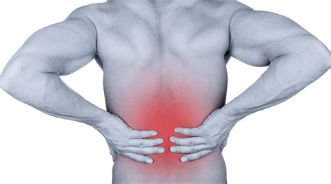Low Back Pain Solutions Central Chiropractic Centre