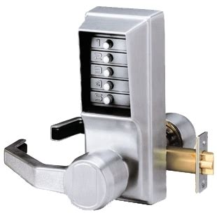 Hi Simplex Kaba Lr1011 Ilco Lock Unican Pushbutton Kaba Simplex Unican Ll1011 Series Mortice Latch Digital