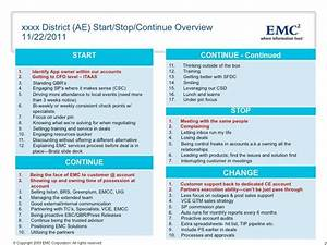 start stop continue template - 25 start stop continue template images level up your
