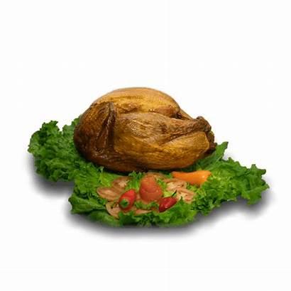 Turkey Hen Smoked Meats Mulls John