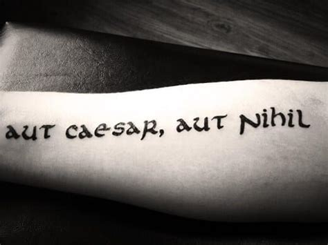 latin tattoos  men ideas  designs  guys