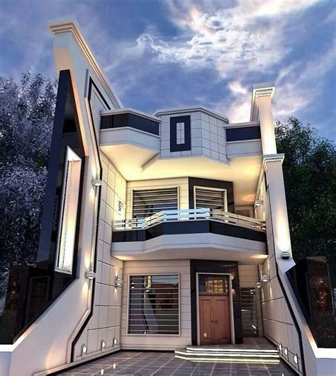 Post Modern House Plans by Houses Will Look Like In The Future The Mind Of A