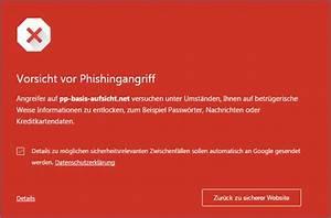 Flexpayment Rechnung : ihr paypal konto ist eingeschr nkt achtung eine phishing seite programmierer blog ~ Themetempest.com Abrechnung