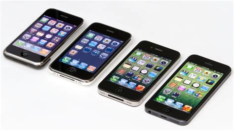 do iphones get viruses the one way to your or iphone has a