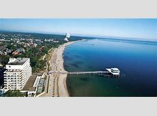 Nautic Club Opening Timmendorfer Strand Ostsee Michael