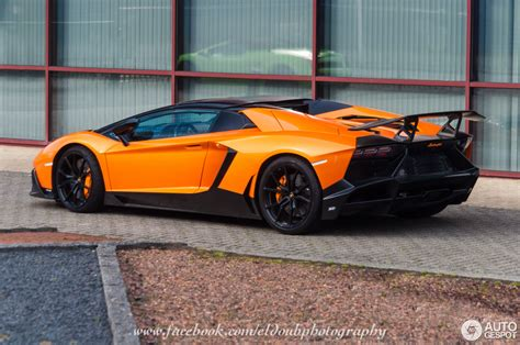 lamborghini aventador s roadster weight lamborghini aventador lp700 4 roadster 27 april 2018 autogespot