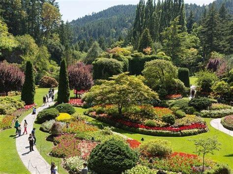 Schönsten Gärten by Bilder German China Org Cn Die Sch 246 Nsten Botanischen