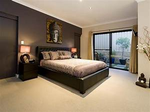bedroom home interior design ideas australia for With interior design bedroom australia