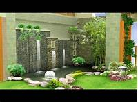 garden design ideas Beautiful Small Garden Designs Ideas - Beautiful Small ...