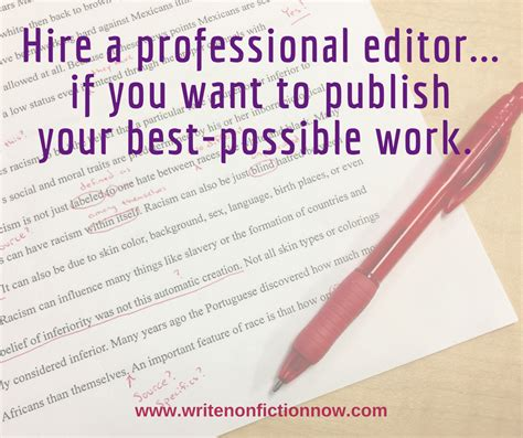Professional Essays Editor For Hire Uk by Custom Research Paper Ghostwriters Site Popular Paper