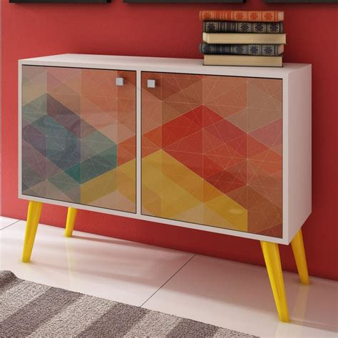 accentuations by design 12 best want it images on products