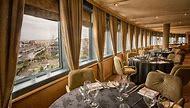 White Tower Restaurants