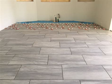 3 Tile Patterns For Floor  Homes Floor Plans