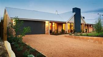 country style house designs country kit homes country style kit homes rural kit homes