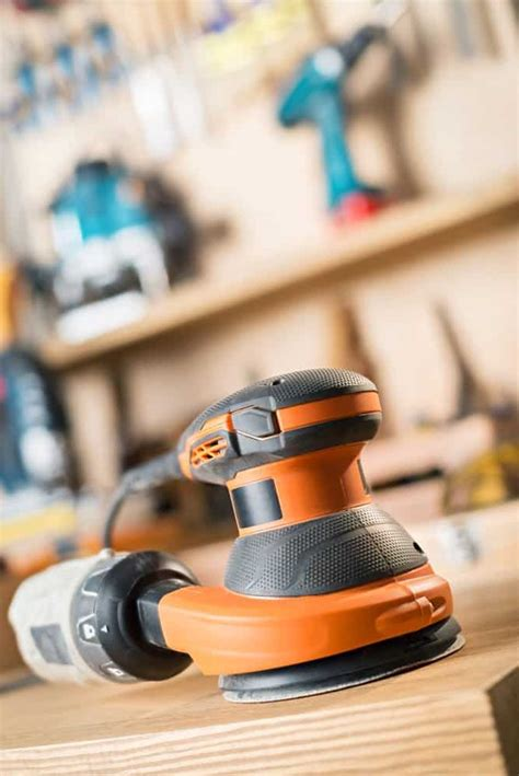 palm sander reviews   favorite handheld