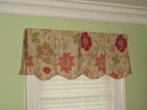 bathroom window valance ideas window treatments valances black design