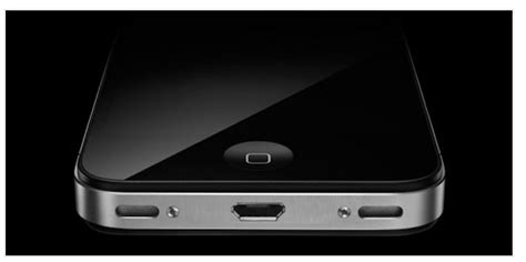 iphone charging slowly how to fix iphone 5 charging problem programmerfish