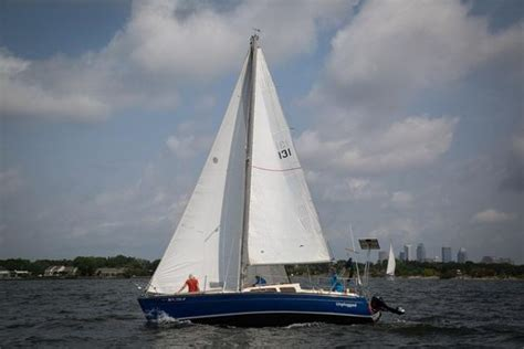 Small Boats For Sale Fort Lauderdale by Boats For Sale In Fort Lauderdale Florida