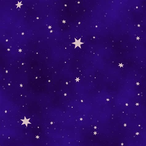Free Clip Backgrounds by Starry Clipart 20 Free Cliparts Images On