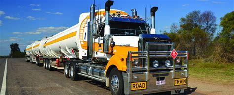 western trucks