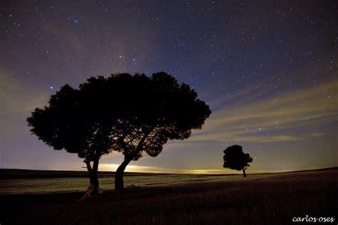 fondos de pantalla paisaje puesta de sol noche cielo