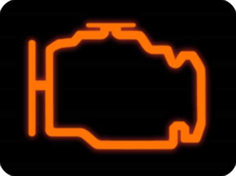 mini catalytic converter warning light dashboard warning lights driving test tips