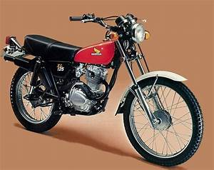 Honda Xl 125 S Wiring Diagram