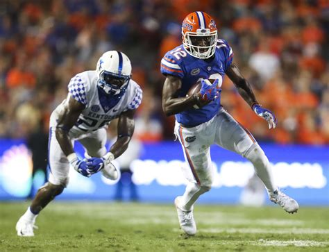 Get Kentucky Uf Game  Pictures