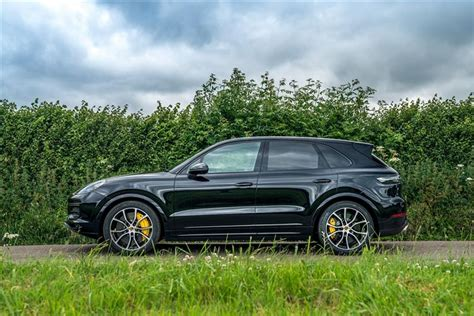 There are 261 matching lease deals for porsche taycan models. Porsche Cayenne Finance And Leasing Deals - LeasePlan