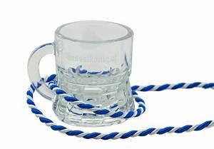 Schnapsglas Mit Gravur : henkel schnapsglas mit pers nlicher gravur und kordelsneg schnell noch ein ~ Markanthonyermac.com Haus und Dekorationen