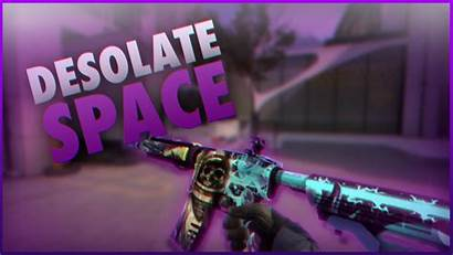 Desolate Space Cs Wallpapers Kick Backgrounds Csgowallpapers