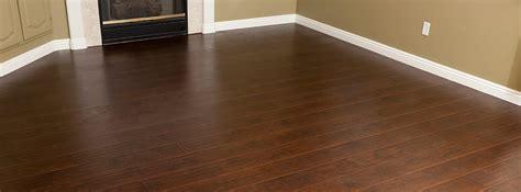 buying   laminate flooring americas floor source