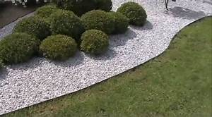 Rasenkanten Beeteinfassung Rasenkante Mhumrandung