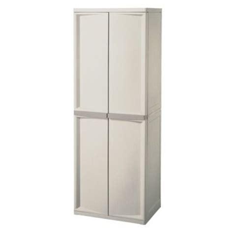 target sterilite 4 shelf cabinet storage pinterest