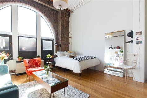 Ideas For Studio Apartment Design  Homepolish
