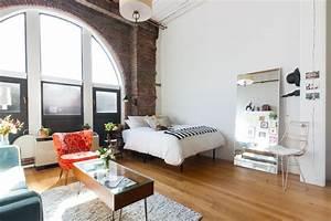 Ideas for Studio Apartment Design – Homepolish