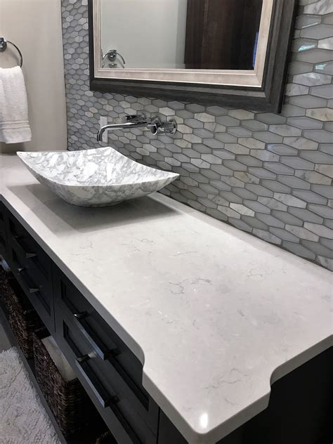 cambria brittanicca quartz kitchen countertops stone center sioux falls sd