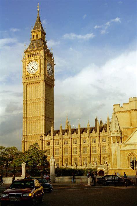 london england united kingdom britain travel  hey brian