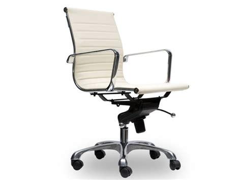 chaise de bureau pas cher mobilier d 39 intérieur et salons de jardin design et